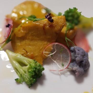 ristorante vegano jesolo, ristorante di cucina vegetale