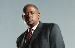 Forest-Whitaker1_1