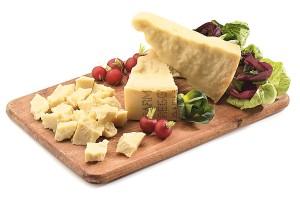 formaggi, cancro alla prostata