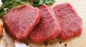 carne rossa e mortalità