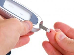 diabeteprediabete
