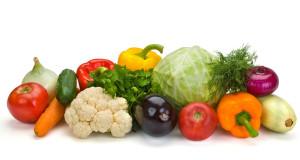 dieta vegetale e malattie croniche