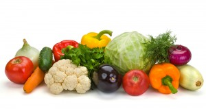fresh_vegetables