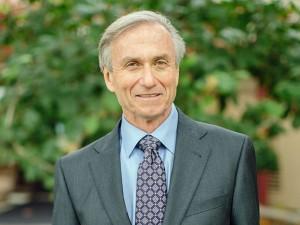 john-mcdougall