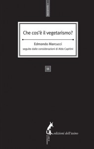 marcucci2