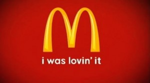mcdonalds_i_was_lovin_it