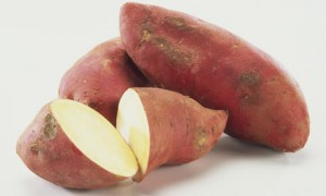 patate-dolci