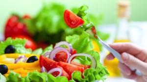 piatto-vegatariano