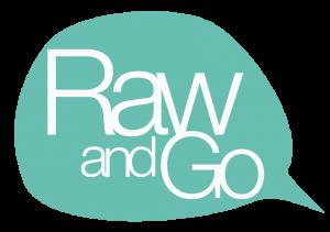 rawandgo_ok