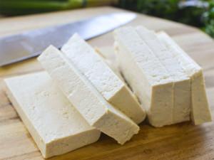 tofu.1200x900